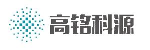 三維(wei)激光切割機
